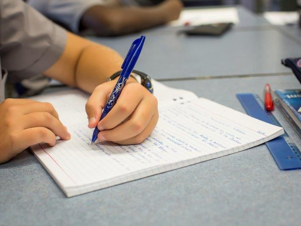 NAPLAN Testing – Years 7 and 9