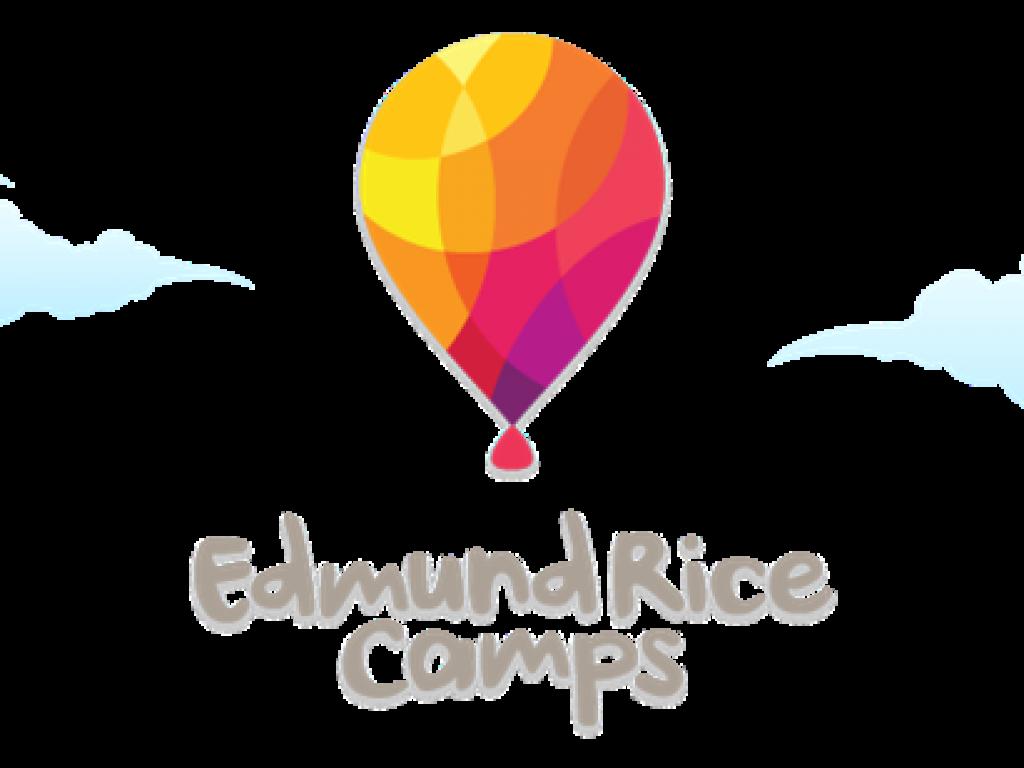Edmund Rice Camp 2018