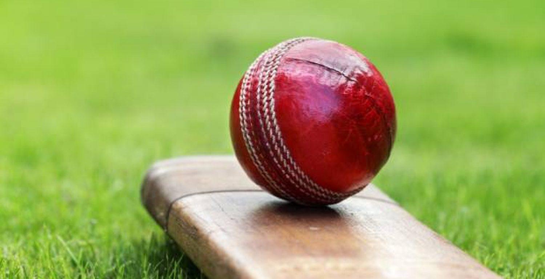 Congratulations to our Cricket Teams