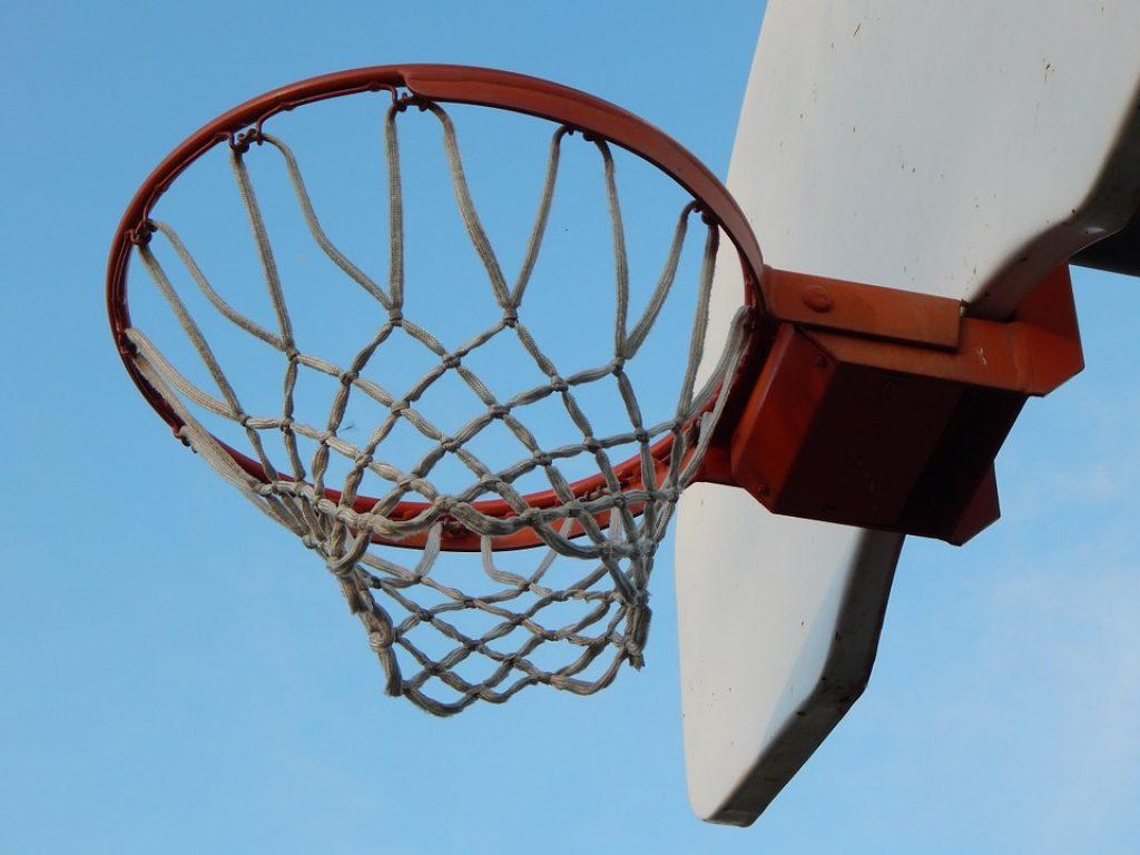 MCS Grand Finals – Basketball Success