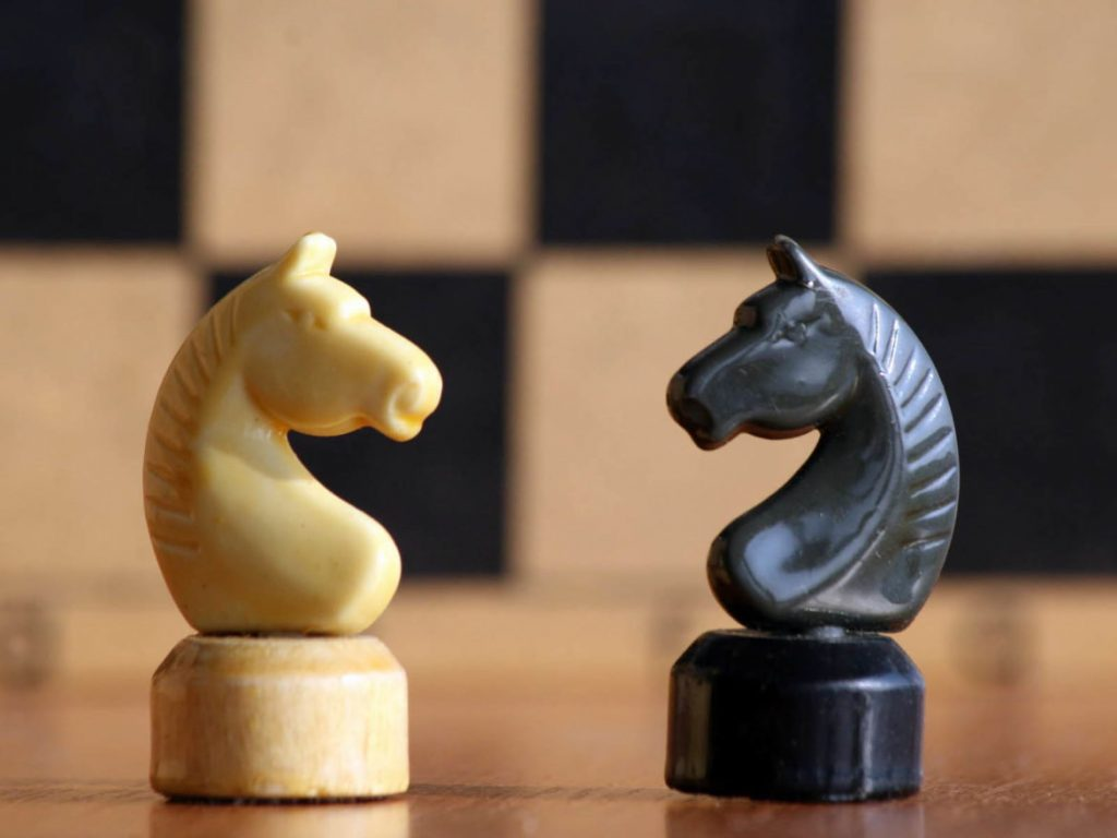 MSC Chess