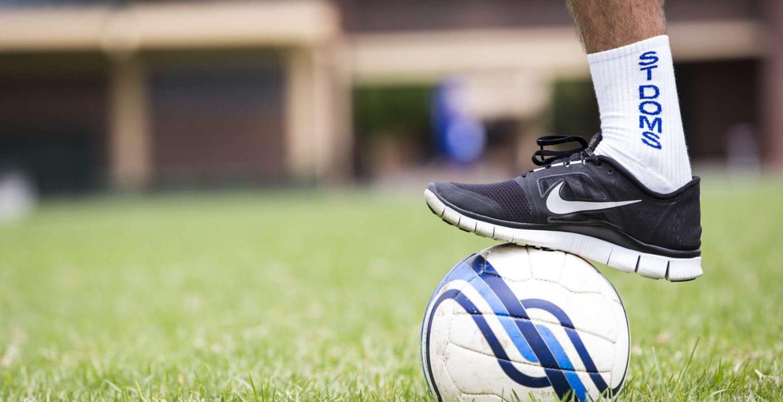 MCS Soccer Grand Finals – Venue Change