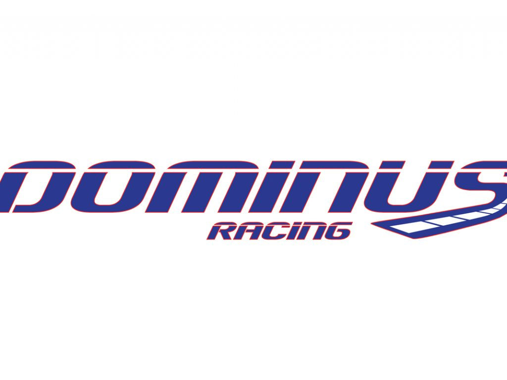 Dominus: The Race to Regionals!