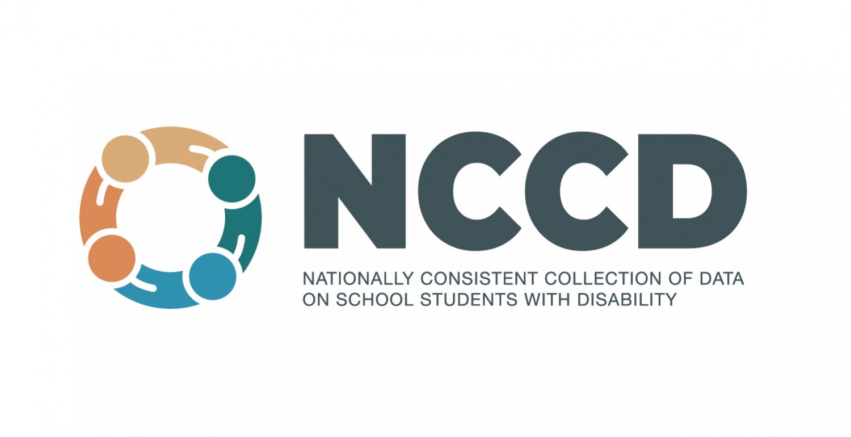 NCCD Fact Sheet for Parents