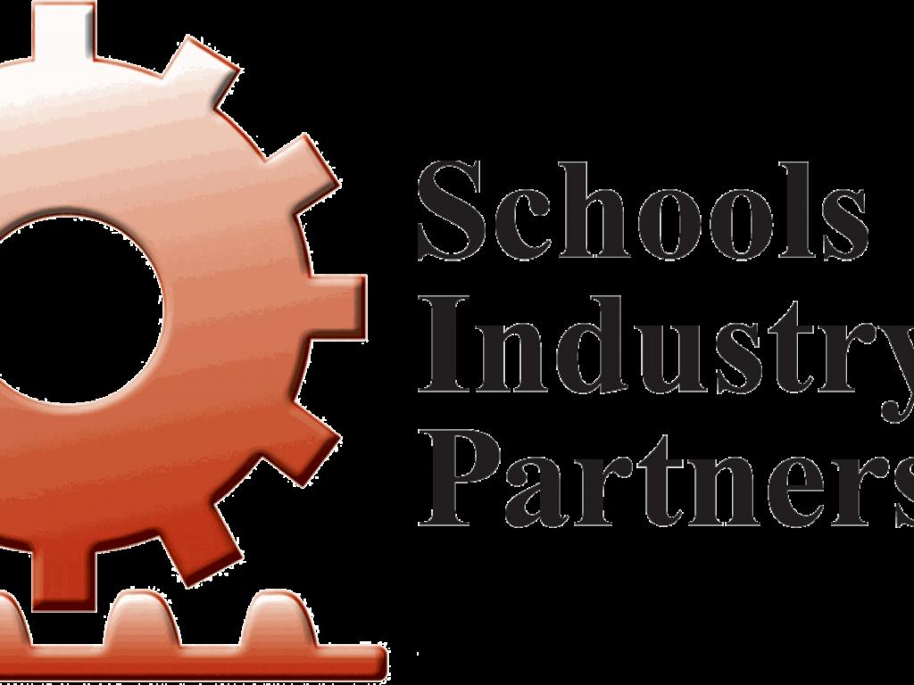 Schools Industry Partnership Awards
