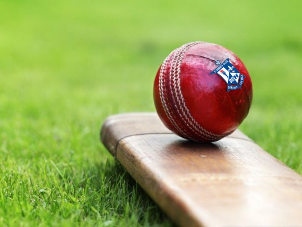 NSWCCC Downie Shield Cricket