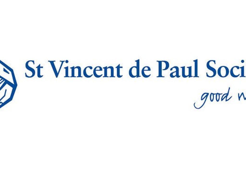 St Vincent de Paul Christmas Appeal