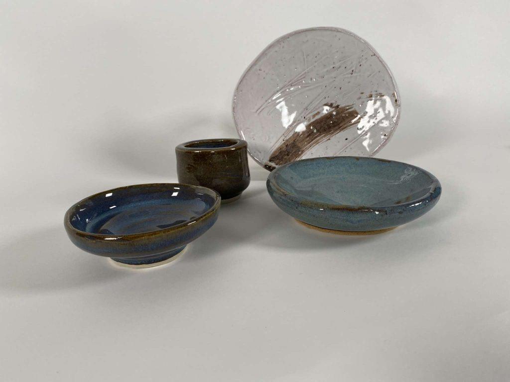 Year 9 Visual Arts – Ceramics Workshops