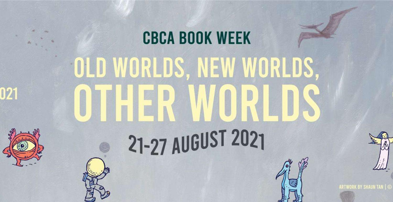 Book Week